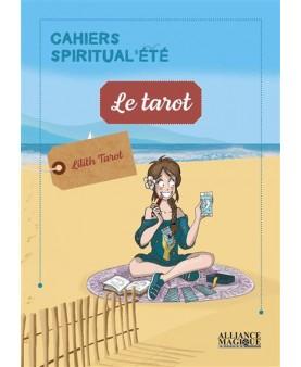 Cahiers Spiritual'été - Le...