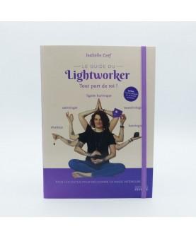 Le guide du light'worker
