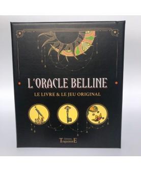 L'Oracle Belline - Le coffret
