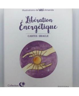 Libération énergétique - Coffret