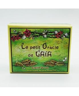 Le petit Oracle de Gaia