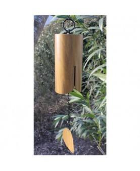 Carillon Cloche 76 cm