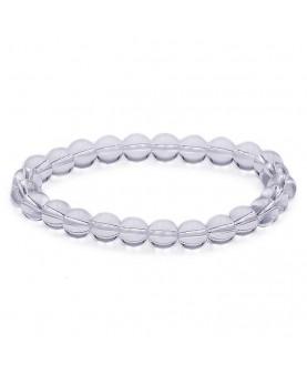Bracelet Cristal de Roche...