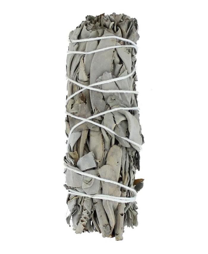 Sauge Blanche bâton purificateur - Petit modèle
