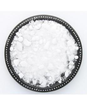 Encens manne 50 g - Résine en grains