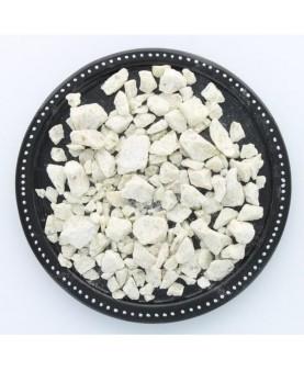 Encens benjoin blanc 50 g - Résine en morceaux