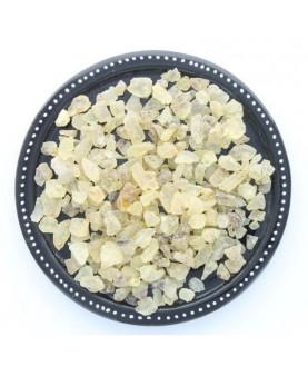 Encens Oliban du soudan 50 g - Résine en grains