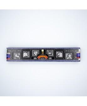 Encens Super Hit - 15 grs -...