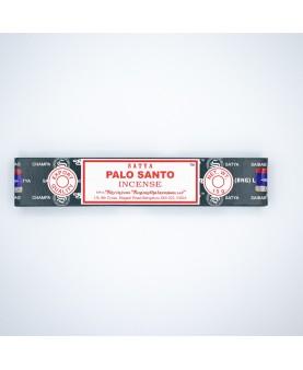 Encens - Palo Santo - 15...