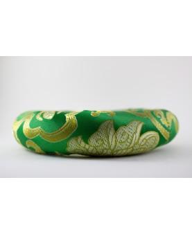 Coussin 14-16 cm  pour bol tibétain