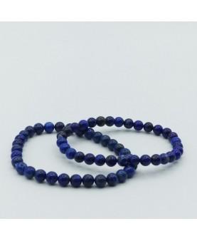 bijou lapis lazuli pierre