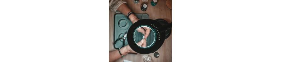 Bracelet Chemin de vie, bijou mission de vie, numérologie, lithothérapie, bracelet personnel, bracelet unique, spiritualité, spirituel, pierre, minéraux